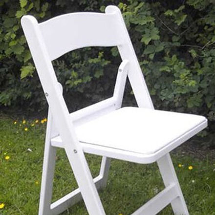 We also offer Patio resin Chairs to give
