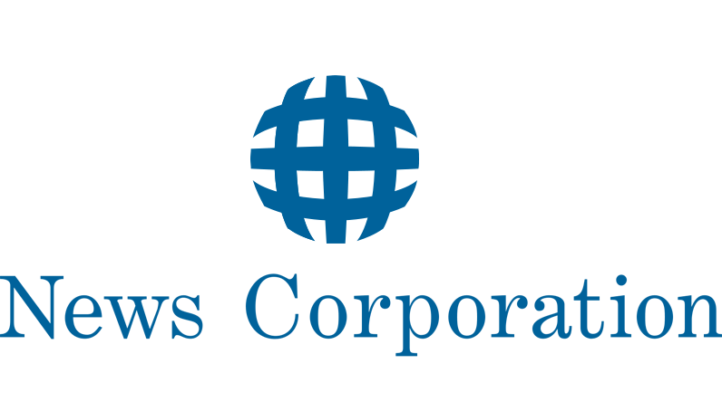 news_corporation-logo