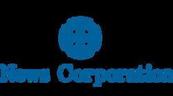 news_corporation-logo