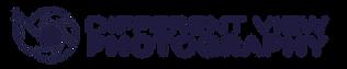 DV logo - monochrome .png