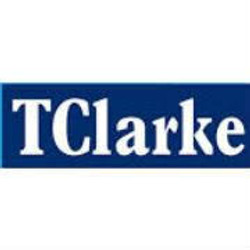 TClark