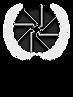 bpa logo.png
