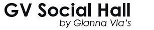 gvsocialhall_logo.jpg