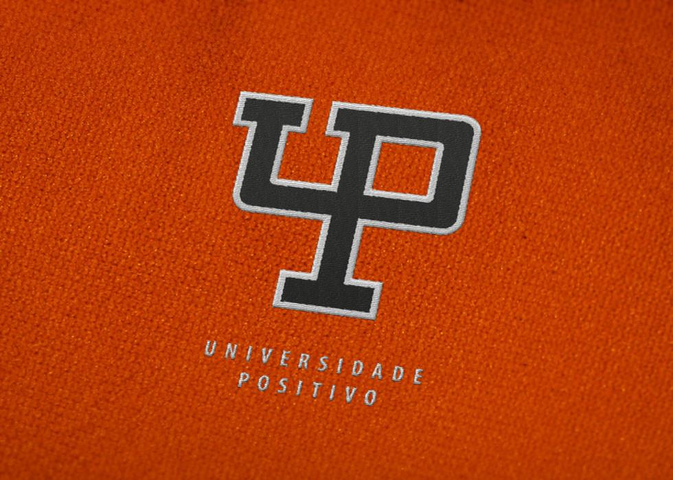 UP - Universidade Positivo