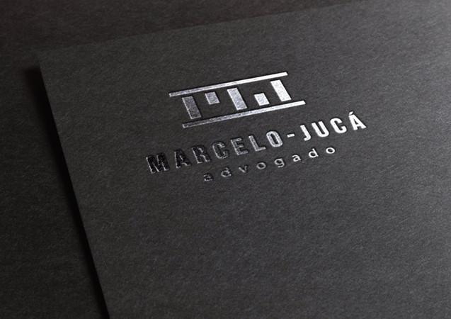 Marcelo Jucá Advogado