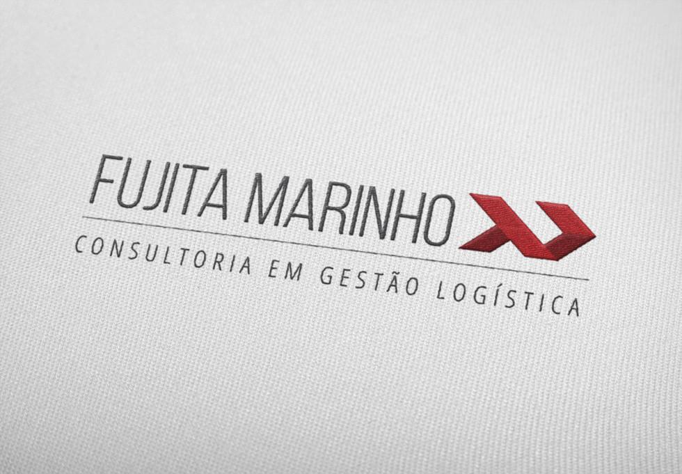 Fujita Marinho