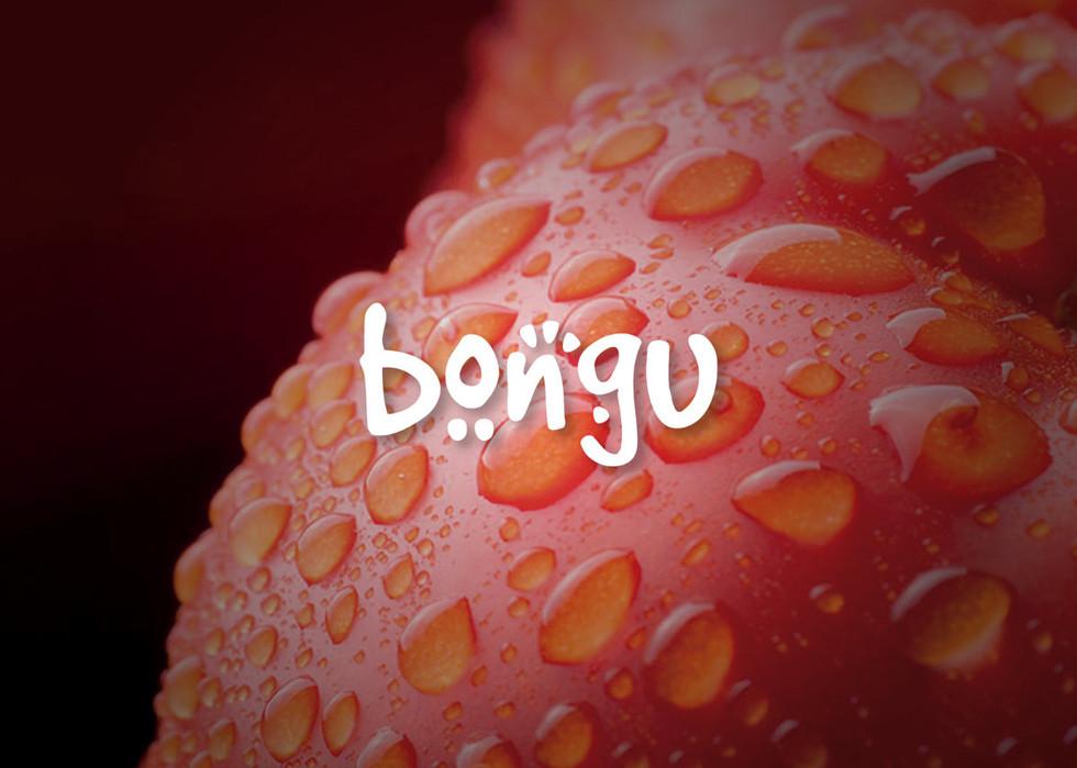 bongu