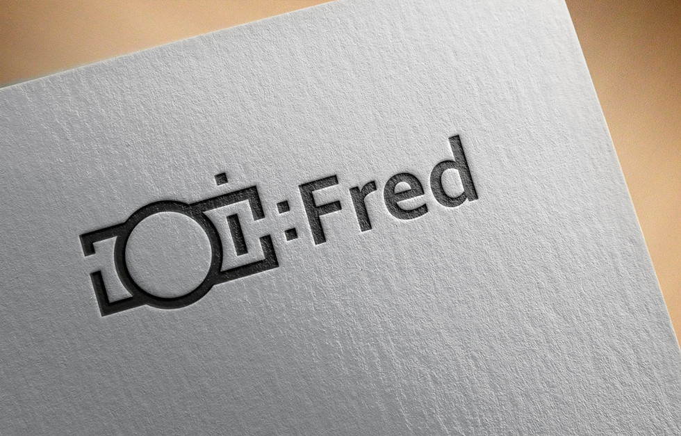 Oi Fred