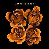 Jonjo Feather 'Held' Sleeve