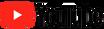 youtube-logo-e1560646301439.png