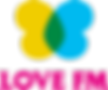 love _logo.png