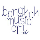 BMC_logo-01.jpg