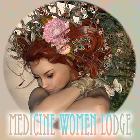 med-women-logo-sml.jpg