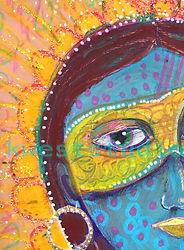 mask-detail-72.jpg