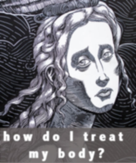 darkwoman-text-smlst.jpg