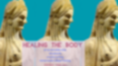 Healing the Body-banner3.png