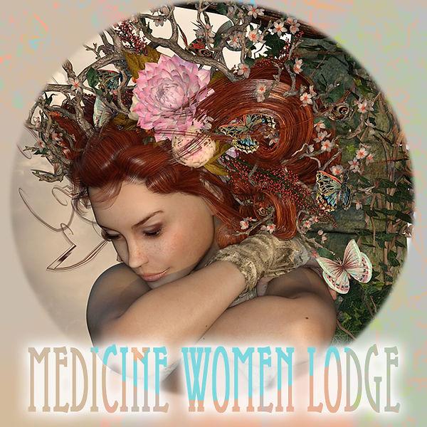 med-women-logo.jpg