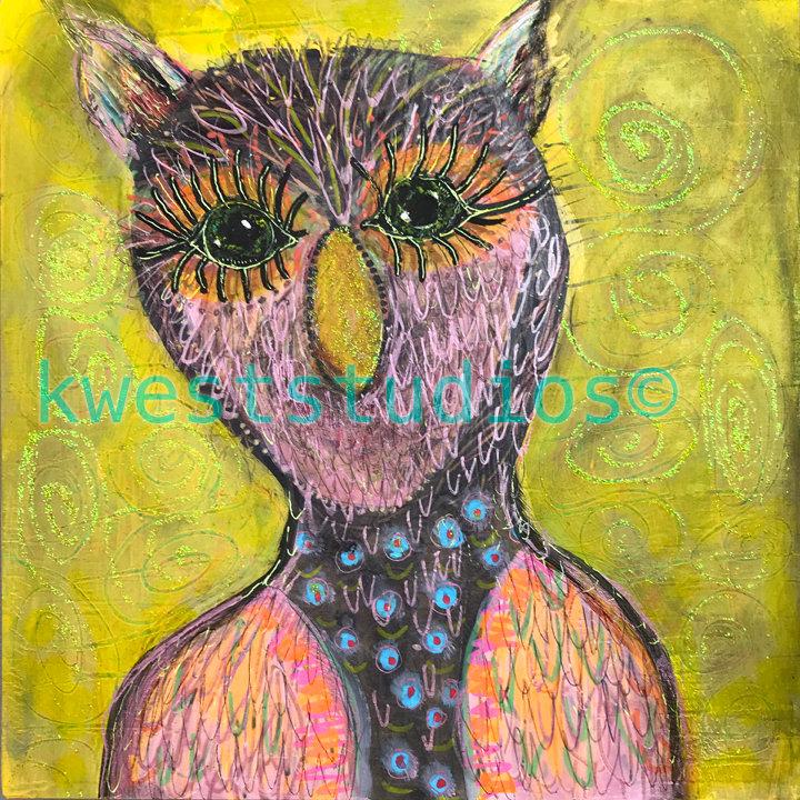 owl-sp-72.jpg