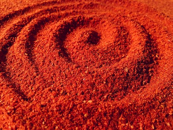 spiral-red-15.jpg
