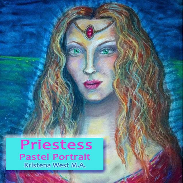 priestess_banner.jpg