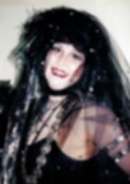 Halloween_Leslie4.jpg