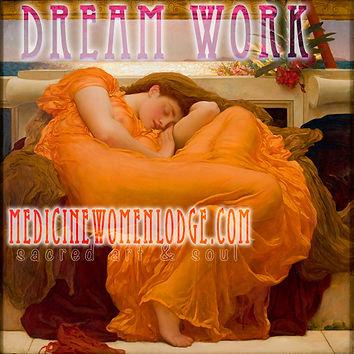 039-dream.jpg