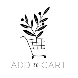 full-logo_300x300.png