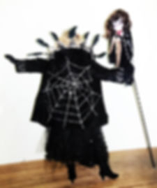 costume-spider-back-72.jpg