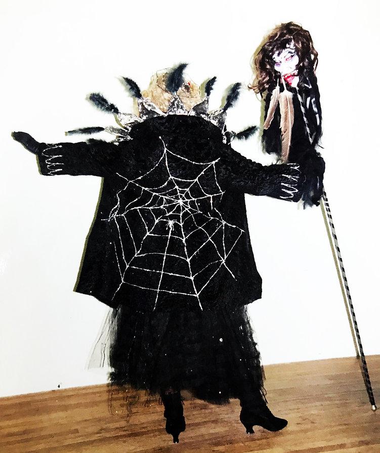 costume-spider-back-72.jpg