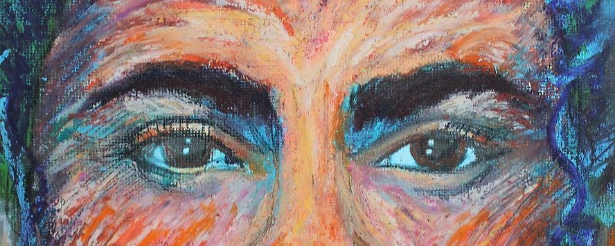 frida-eyes.jpg
