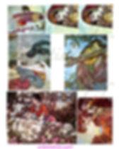 v18-72.jpg