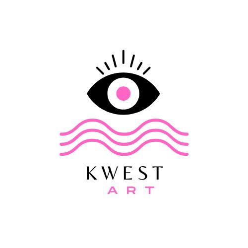 Kwest-Art Logo (1).png
