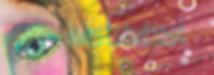 goddess-detail-72.jpg