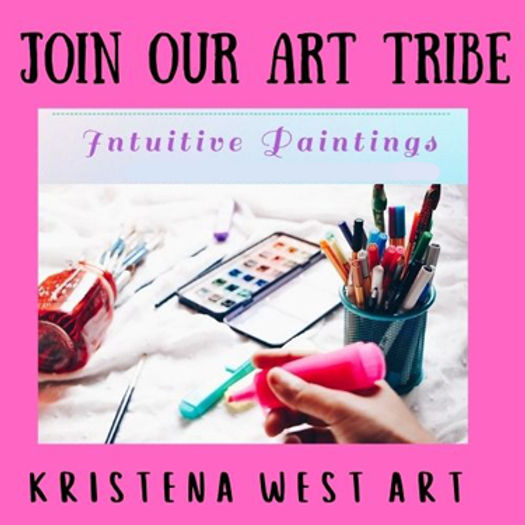 Join our art tribe8.jpg