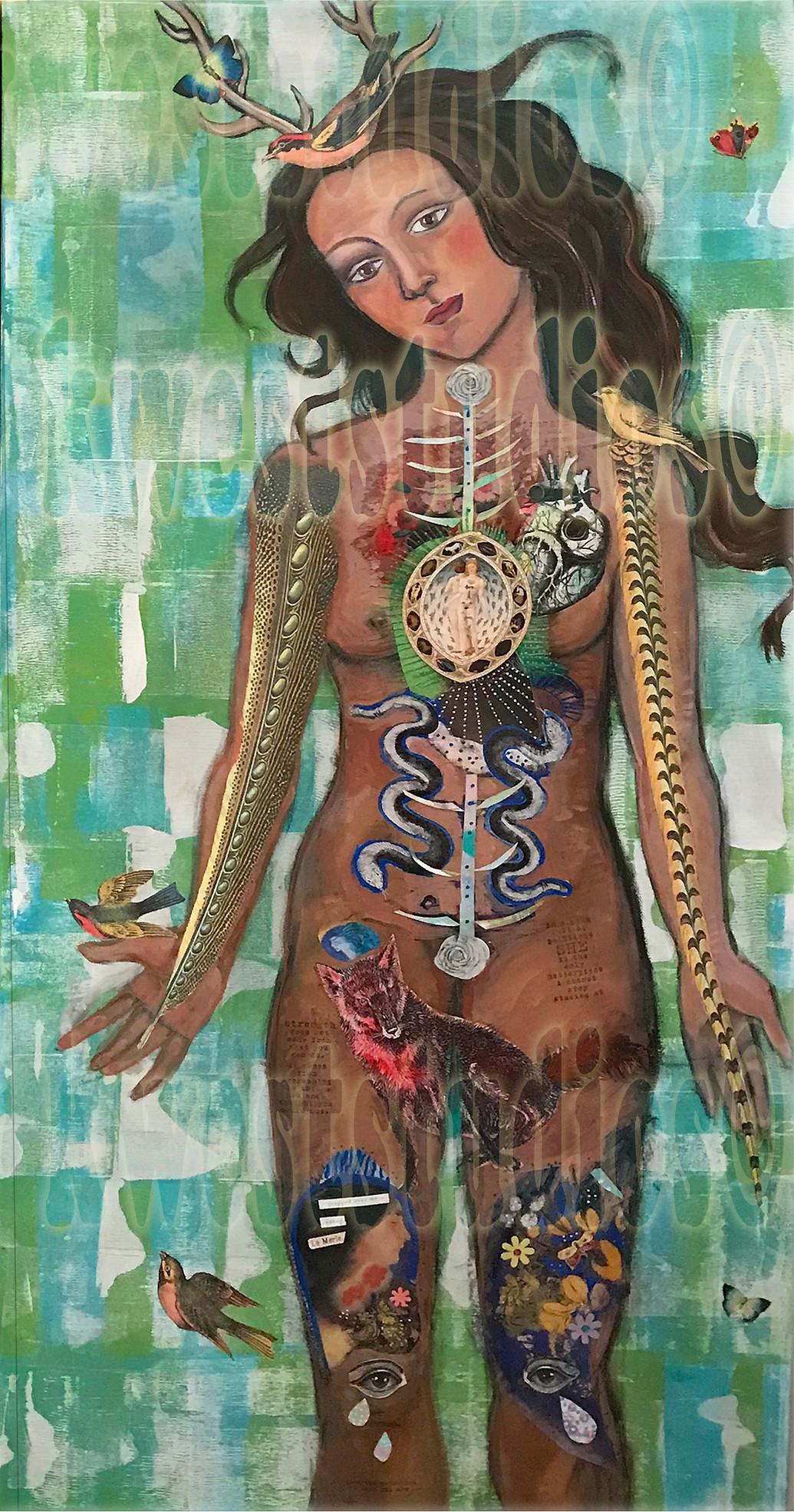 deer-woman-72.jpg