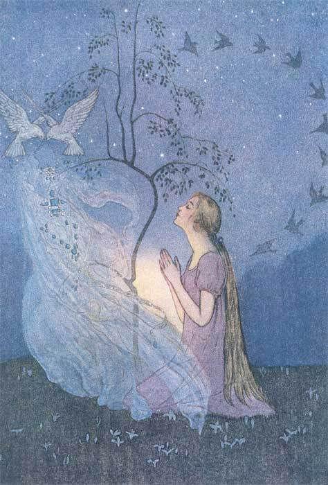 Cinderella_by_Elenore_Abbott-1.jpg