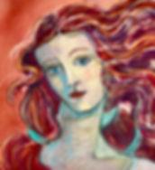 Venus-title.jpg