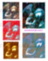 v22-72.jpg