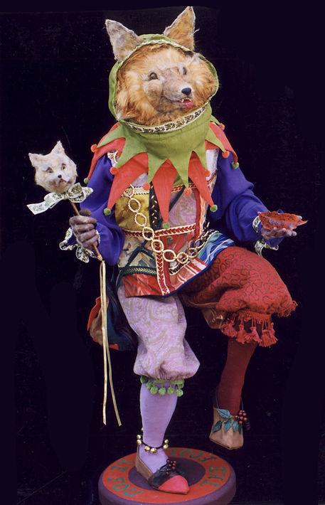 foxFool-doll-72sml.jpg