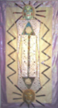 d-tapestry.jpg
