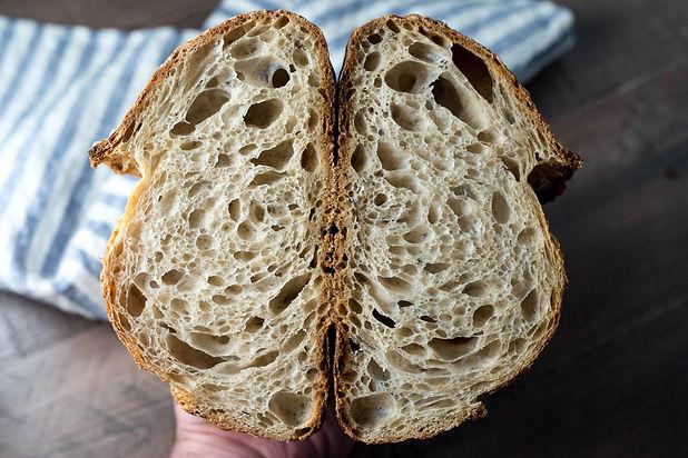 loaf2.jpg