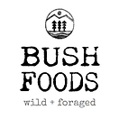 BUSH FOODS LOGO.png