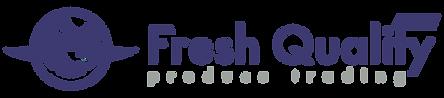 Logo FQ USA-01.png