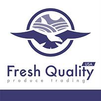 Logo USA Quadrado-02-01-01.png