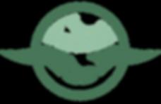 FQ 2020 Logo-01.png