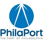 philaport logo.png