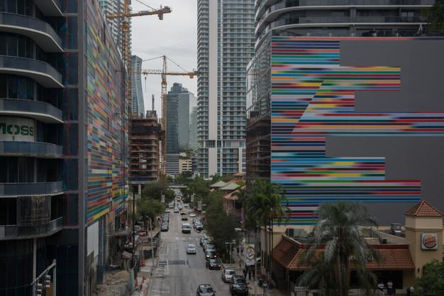 9c86de11961a La Florida para muchos migrantes ha sido el estado que les ha acogido para  crear una nueva cultura de gran riqueza por su misma mezcla.