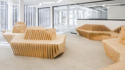 Ufficio federale delle costruzioni e della logistica (UFCL) - Chiasso