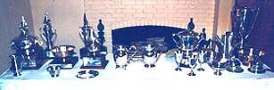trophies-1.jpg
