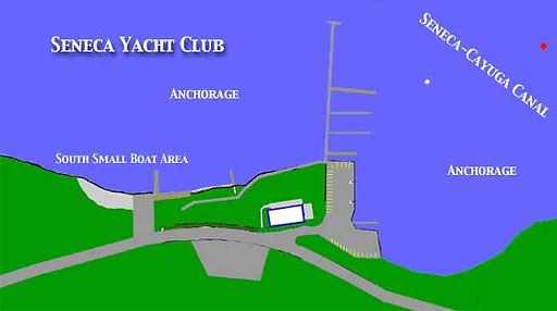 clubmap.jpg